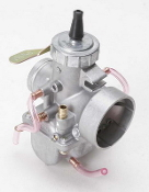 30mm Round Slide Carburetor Kit