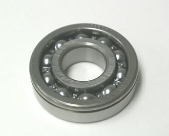 Crankshaft Bearing 10 Ball Max Type
