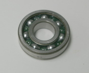 Crankshaft Bearing Standard Duty