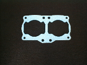 1 Piece Base Gasket