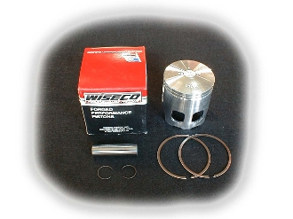 Wiseco Blaster Piston Kit