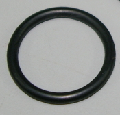 Dip Stick O-Ring