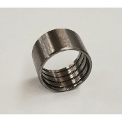KICK IDLE GEAR BUSHING